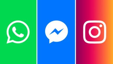 Photo of WhatsApp, Instagram ve Facebook Çöktü mü? Açıklama Geldi!