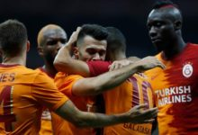 Photo of Galatasaray 2-0 Hajduk Split MAÇ ÖZETİ