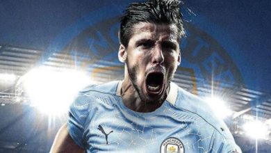 Photo of Manchester City'den 68 milyon euro'luk transfer