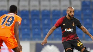 Photo of Marcao'dan Roma yanıtı